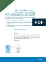 h12341-sqlserver-bp-wp.pdf