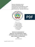 contoh dokumen preskas.docx