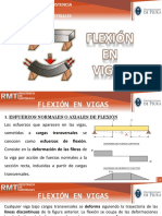 Flexión_(003)