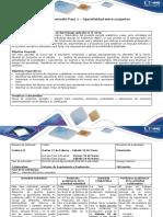 b. Guia Paso 1 Operatividad Entre Conjuntos (1)