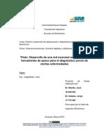 TG4872.pdf