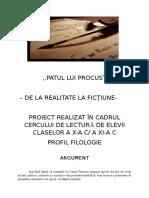 CERCUL DE LECTURA-PROIECT.docx