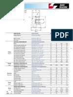 Aisladores Pin Santa Terezinha.pdf