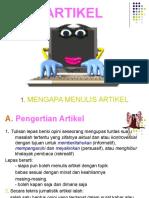 86265111807ARTIKEL_utk_perpus.ppt