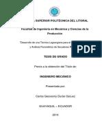 Tesis CARLOS DURÁN.pdf