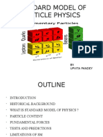 Standardmodelofparticlephysics 150919073840 Lva1 App6892