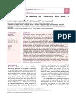 jcs-4-13.pdf