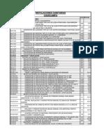 sanitarias.pdf