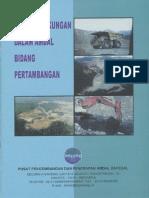 Amdal-Bid-Pertambangan.pdf