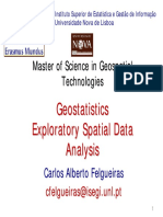 03. MSGT-Exploratory Spatial Data Analysis