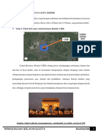 tugas teori keruangan pdf
