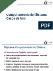 casos de uso_IADS.ppt