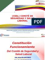 Gestion, CSSL 2015.ppt