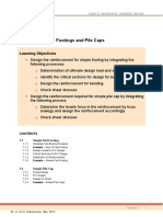 CH7_Design of Footing and Pile Cap (2014!04!20)