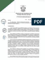 Resoluci+¦n-N-¦076-2016-SINEACE-CDAH-P.pdf