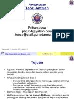 Teori Antrian.pdf