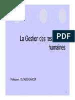 cours grh 2ème année.pdf