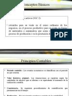 Auditoria de los Inventarios.ppt
