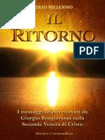 terzo-milennio_il-ritorno.pdf