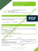 suites-numeriques-generalites.pdf