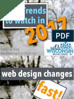 web_design_trends_for_2017__1_.pdf