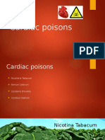 Cardic poisons.pptx