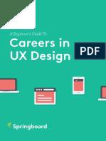 UX-Guide-Springboard-UX-Career-Guide.pdf