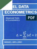 Arellano - Panel Data Econometrics.pdf