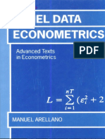 Arellano - Panel Data Econometrics.pdf
