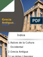 Raices griegas 2.pptx