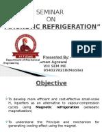 magneticrefrigeration-130410133001-phpapp01-1.pptx