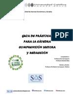 Guía Practica Clr Ucab Faces Completa Dios Abcm Mmg 2016 2017.Docx