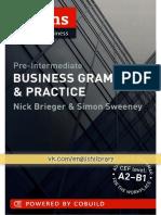 BGP_pre.pdf