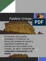 Grecia Paidea