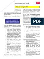 Tema 50 UPP.pdf