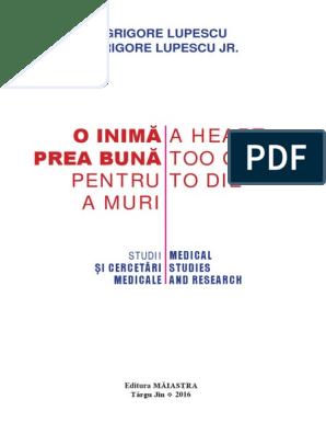 Operarea varicelor la Chișinău