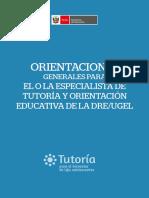 1 orientaciones-generales-para-especialistas-de-tutoria-y-orientacion-educativa-de-la-dre-ugel.pdf