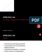 wireless-lan.pdf.pdf
