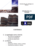 3 Introd Geologia y Mineria - Introduccion Geologia.pptx
