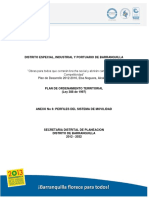 Anexo_No6_Perfiles_Viales.pdf