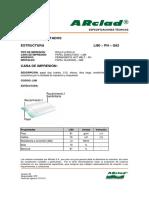 LI80-PH-G62 V02
