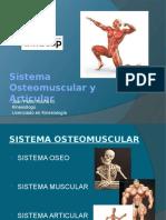 Sistema osteomuscular y articular.pptx