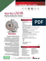 DS-F_4040UVIR_Nov2009MSA-Spectrex.pdf