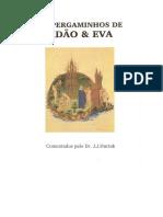 J.J. Hurtak - O Pergaminho de Adão e Eva (71 PAG).pdf