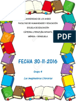 Fecha 30-11-2016