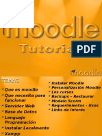 tutorial-moodle