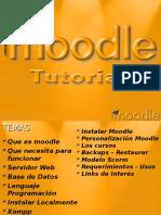 tutorial-moodle
