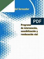 2014-0841 Libro Sin Marcas-Formador