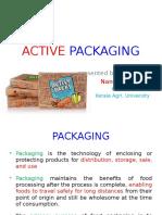 activepackaging-2-160730091901