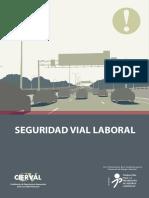 Jornada Vial Web
